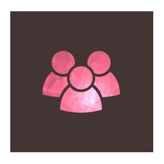 client_icon